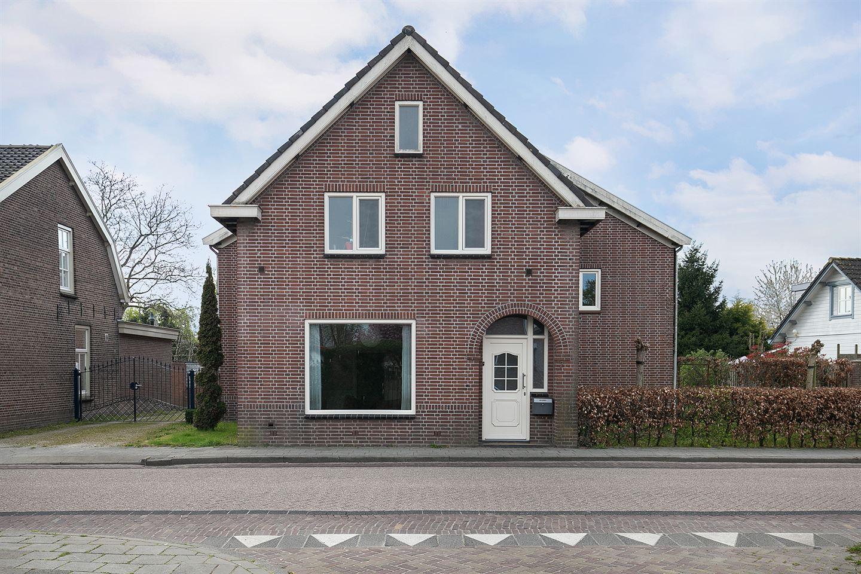 Bekijk foto 1 van Benedenkerkstraat 7