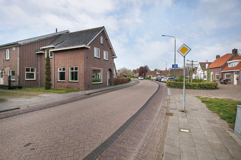 Bekijk foto 3 van Benedenkerkstraat 7