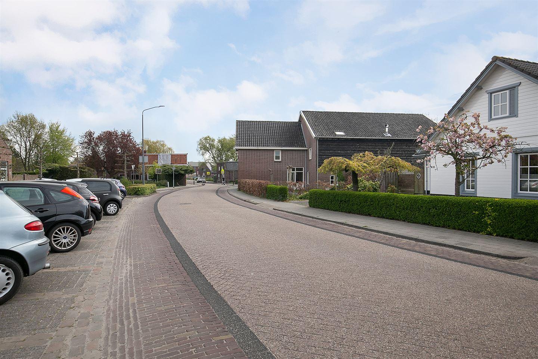 Bekijk foto 4 van Benedenkerkstraat 7