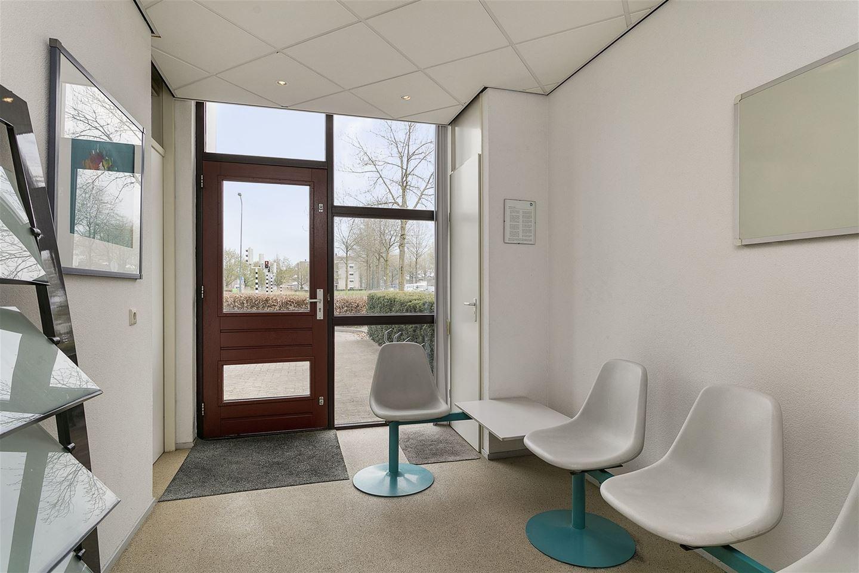 Bekijk foto 2 van Vlinderhof 1