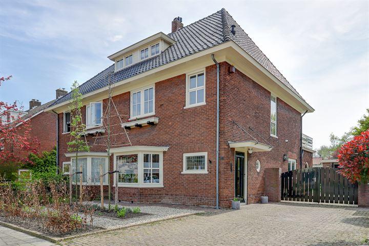 Geldershofstraat 10