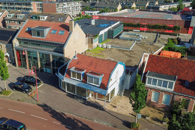 Bekijk foto 2 van Dorpsstraat 29