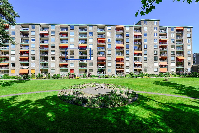 Bekijk foto 1 van Arnhemse Bovenweg 16 41