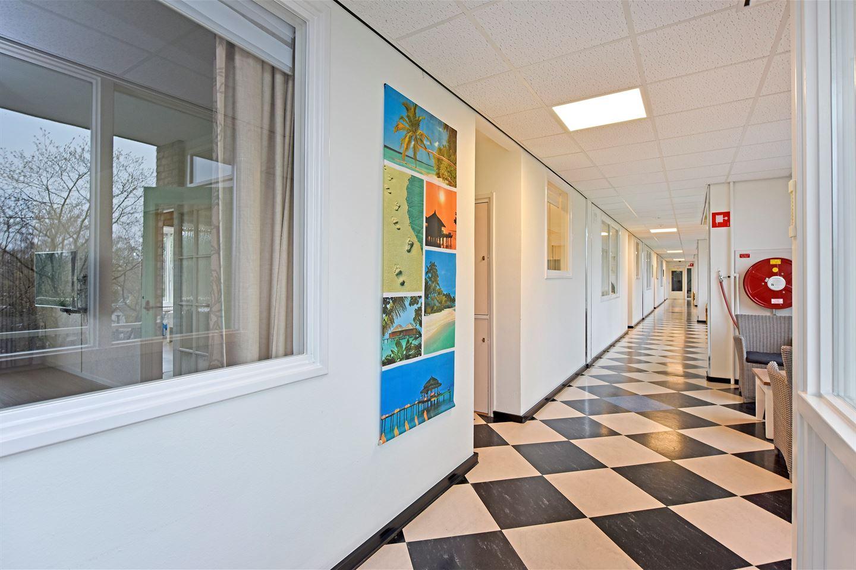 Bekijk foto 4 van Arnhemse Bovenweg 16 41