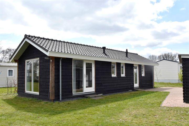 Dalmsholterweg 4 45