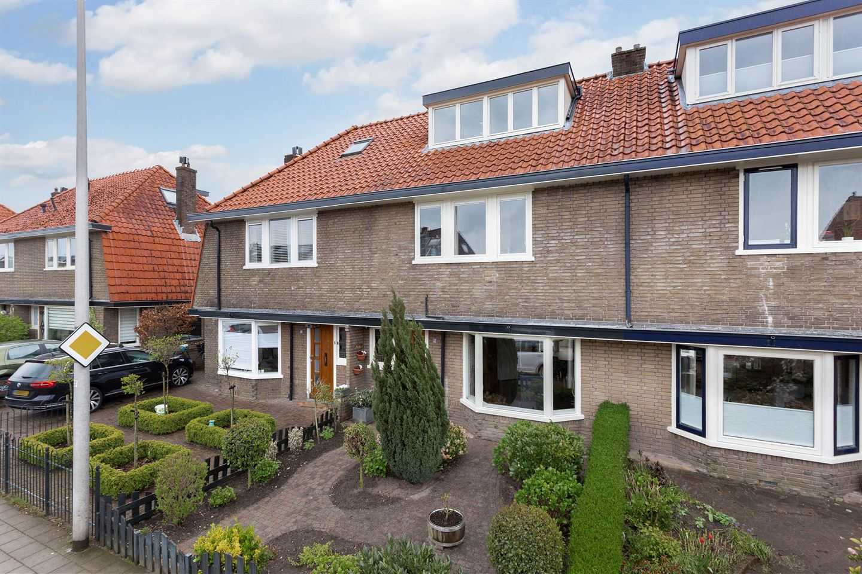 Bekijk foto 2 van Everard Meysterweg 42