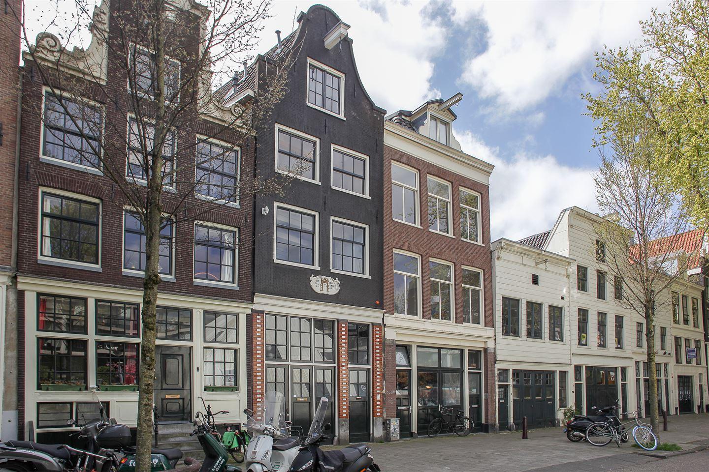 Bekijk foto 2 van Haarlemmer Houttuinen 13