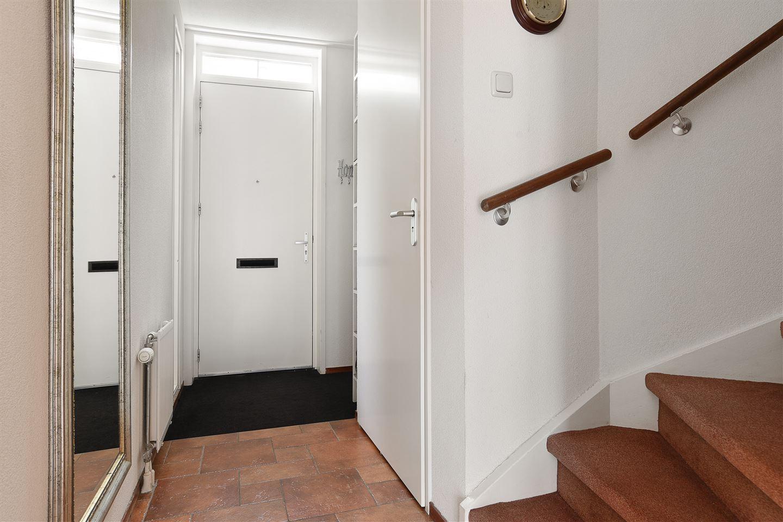 Bekijk foto 2 van Dagpauwoogstraat 10