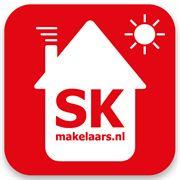 Van der Schaaf & Kooijmans Makelaars & Taxateurs