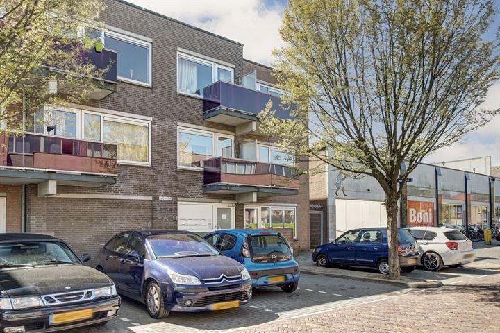 C. van Maasdijkstraat 174