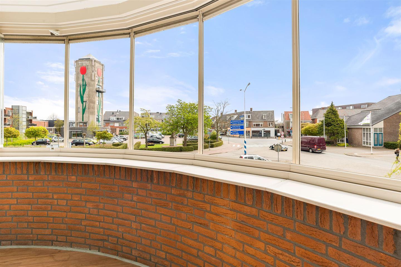 Bekijk foto 2 van Stationshof 5