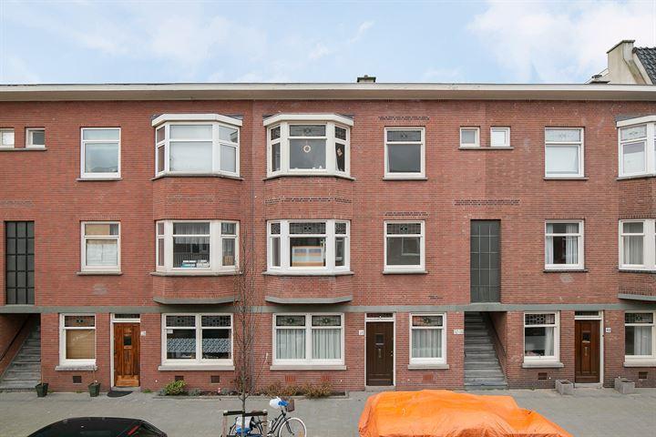Van Lansbergestraat 32