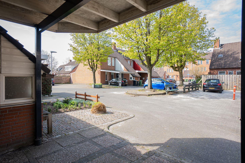 Bekijk foto 4 van Mantinghstraat 65