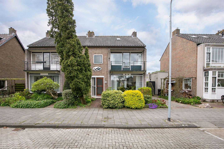 Bekijk foto 1 van Rotterdamseweg 202