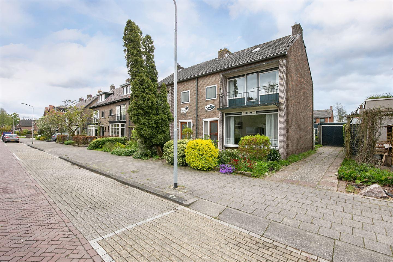 Bekijk foto 2 van Rotterdamseweg 202