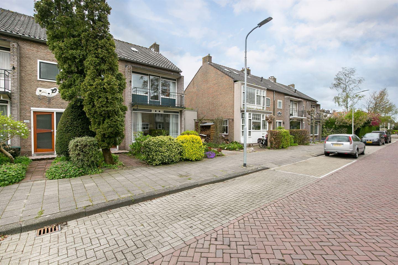 Bekijk foto 3 van Rotterdamseweg 202