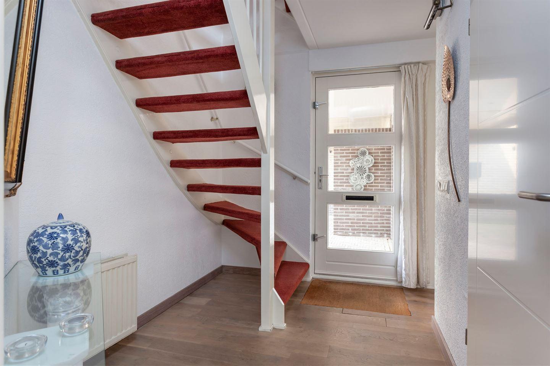 Bekijk foto 5 van Cornelis Jolstraat 22