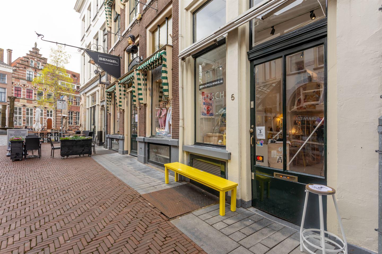 Bekijk foto 1 van Sprongstraat 5