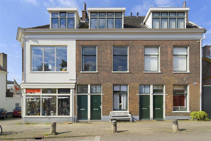 Catharijnestraat 111
