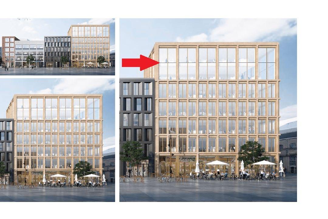 Bekijk foto 1 van Oostenburgermiddenstraat 188