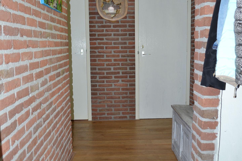 Bekijk foto 5 van Carstenswijk 13
