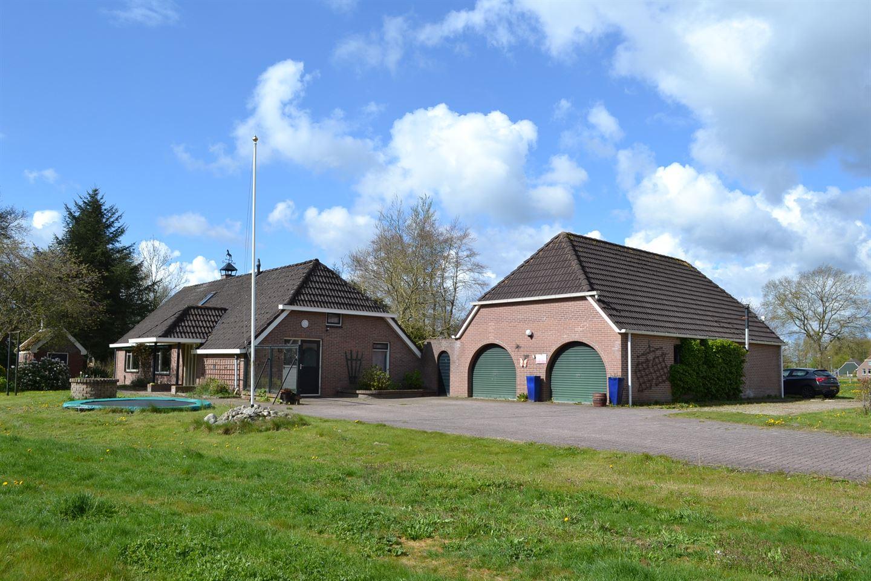Bekijk foto 1 van Carstenswijk 13