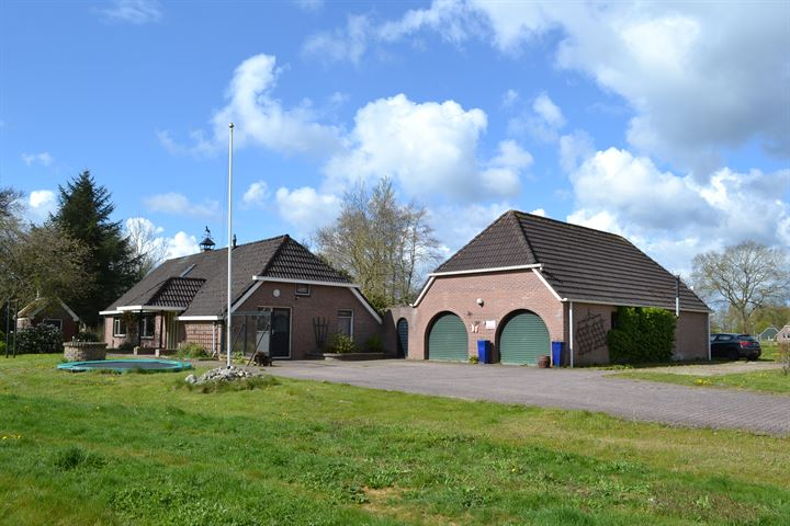 Carstenswijk 13