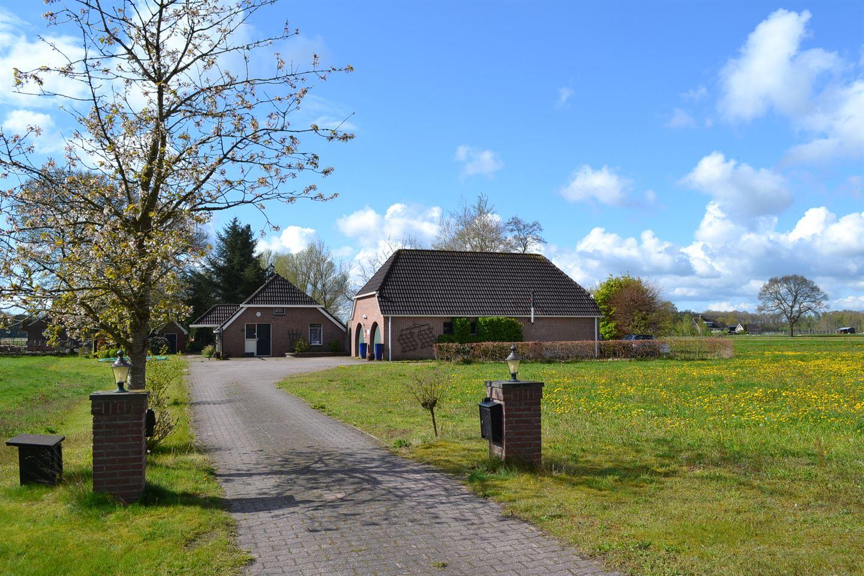 Bekijk foto 2 van Carstenswijk 13