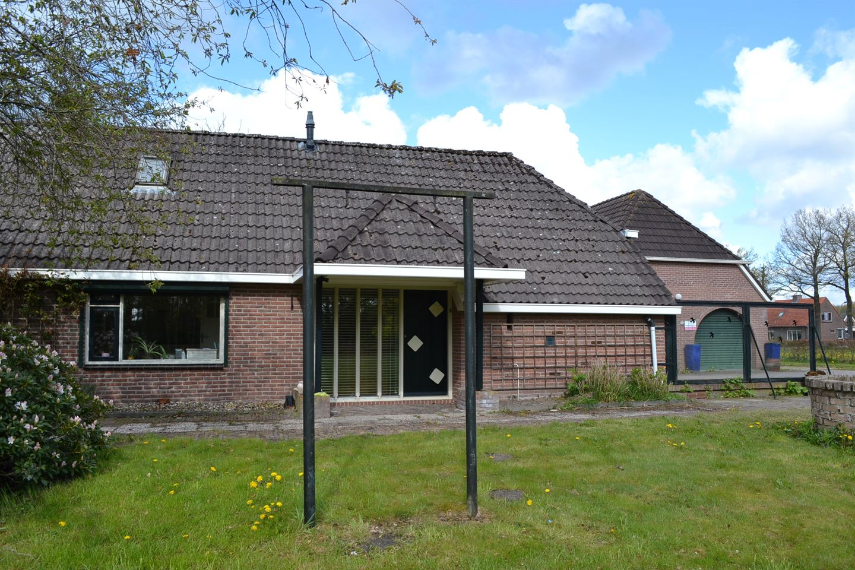 Bekijk foto 4 van Carstenswijk 13