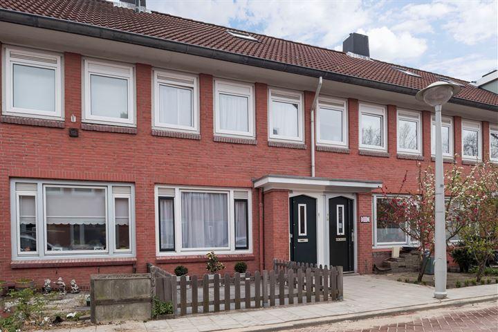 Terschellingstraat 23