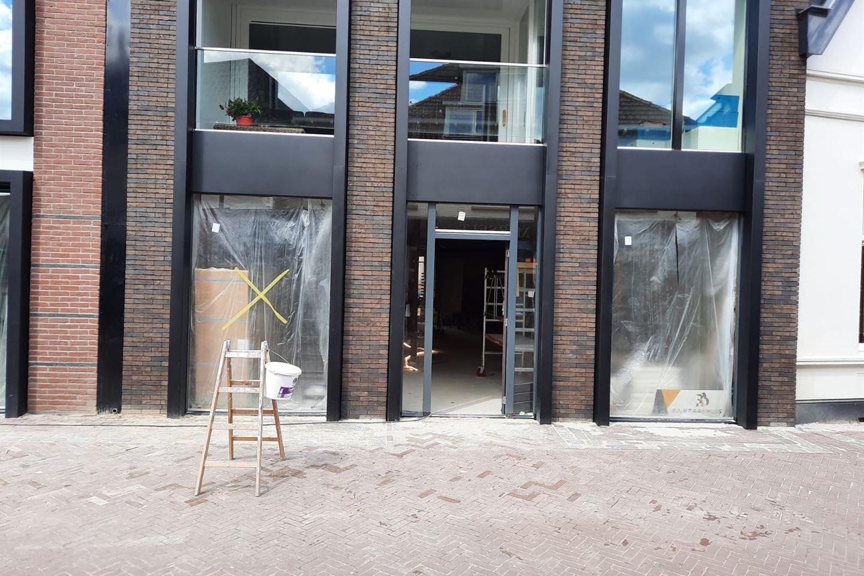 Bekijk foto 3 van Grotestraat 190
