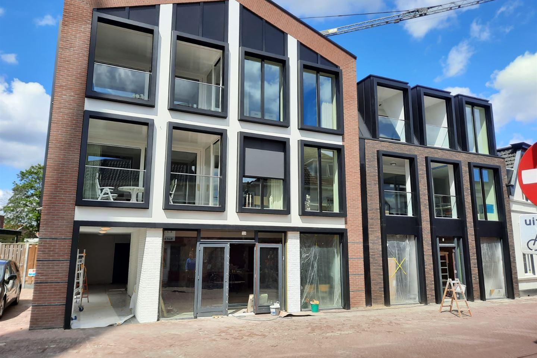 Bekijk foto 1 van Grotestraat 190