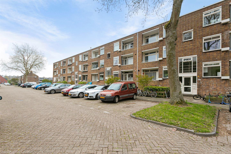 Bekijk foto 2 van Frans Halsstraat 67