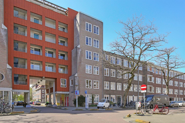 Bekijk foto 1 van Willem Schoutenstraat 41 C