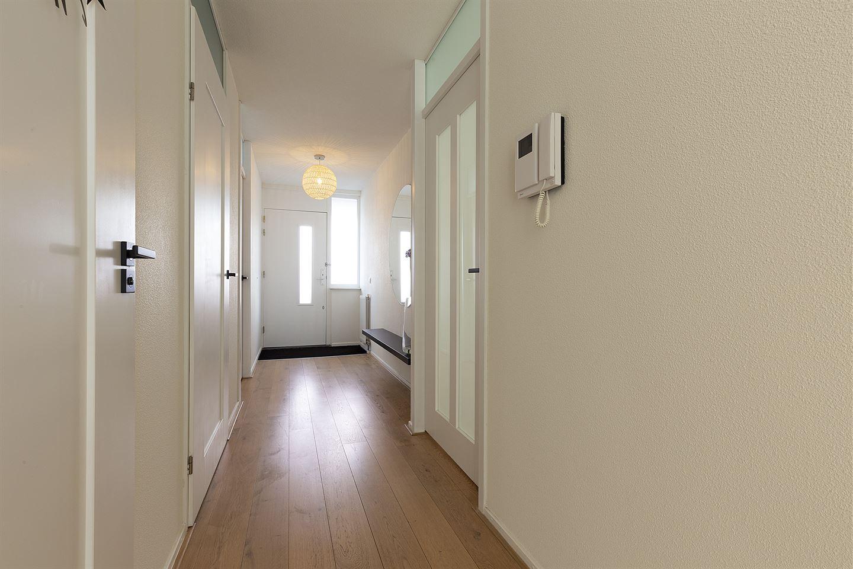 Bekijk foto 3 van Ladogameerhof 72