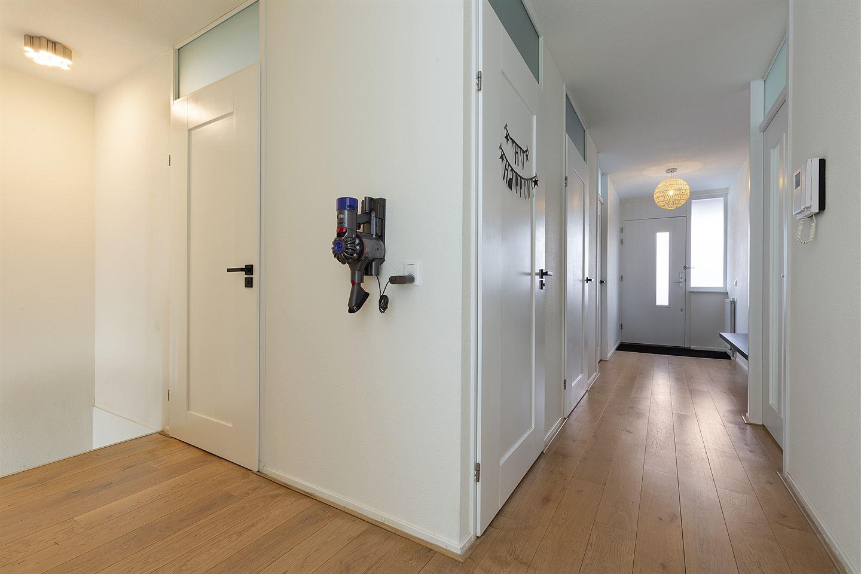 Bekijk foto 4 van Ladogameerhof 72