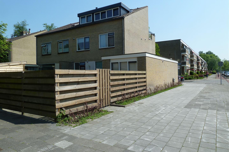 Bekijk foto 2 van Kometenstraat 35 A