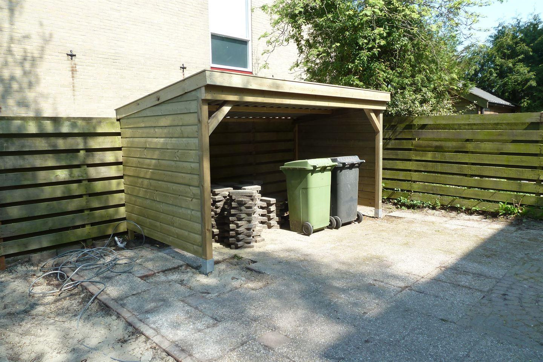 Bekijk foto 3 van Kometenstraat 35 A