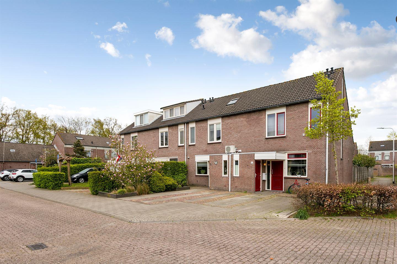 Bekijk foto 3 van Beuningenstraat 8