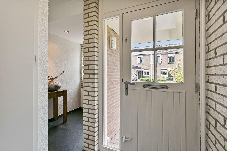 Bekijk foto 4 van Beuningenstraat 8