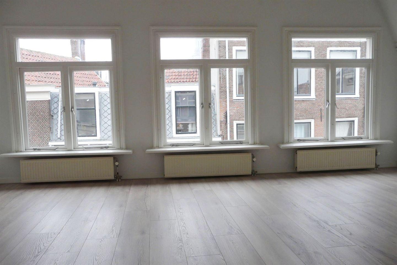 Bekijk foto 3 van Haarlemmerstraat 93 -B
