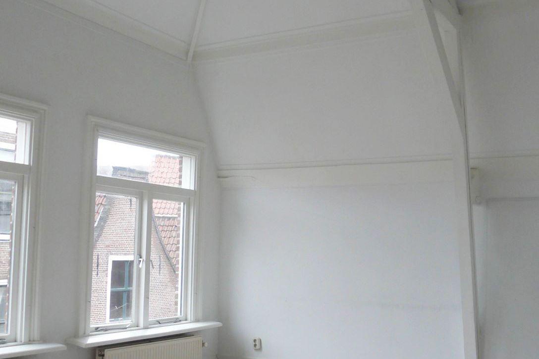 Bekijk foto 4 van Haarlemmerstraat 93 -B