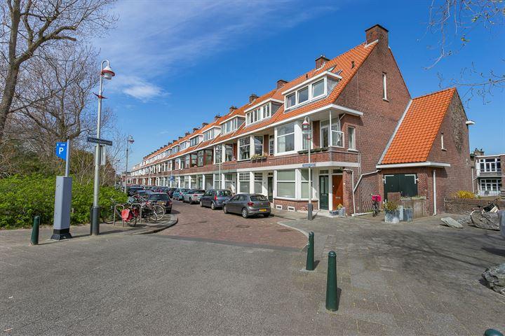 Vlielandsestraat 5