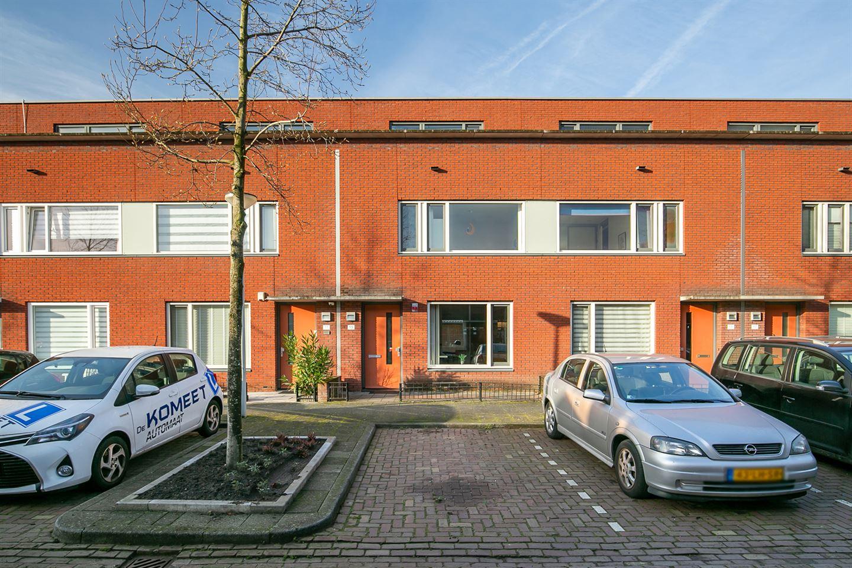 Bekijk foto 1 van Top Rinckerstraat 13
