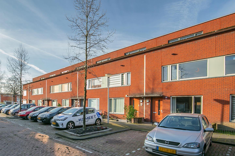 Bekijk foto 2 van Top Rinckerstraat 13