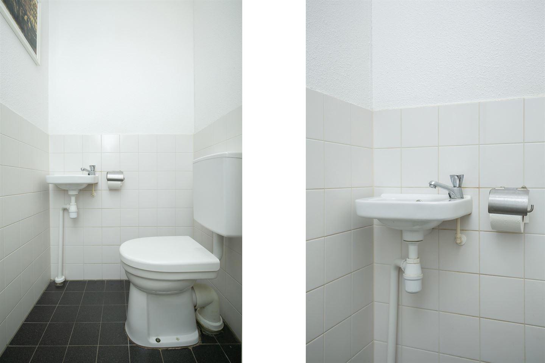 Bekijk foto 5 van Top Rinckerstraat 13
