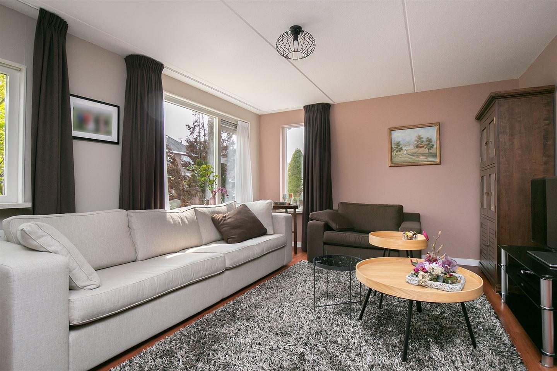 Bekijk foto 2 van Oldenzaalsestraat 261
