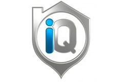 IQ Makelaars Oost-Groningen