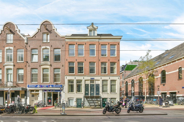 Bekijk foto 1 van Amstelveenseweg 142 2