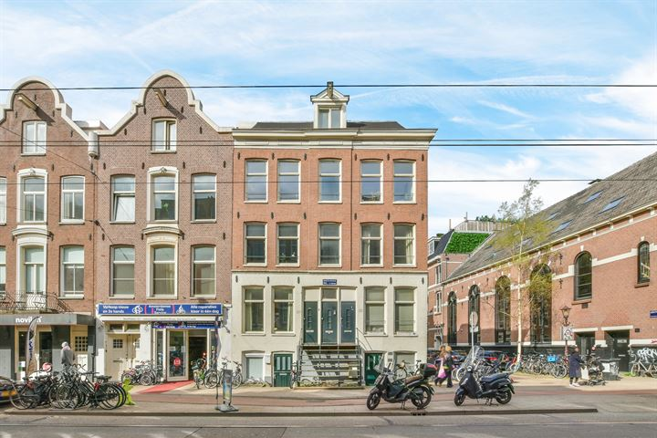 Amstelveenseweg 142 2